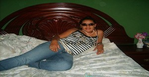 Dominicana01 34 years old I am from Santo Domingo/Distrito Nacional, Seeking Dating Friendship with Man