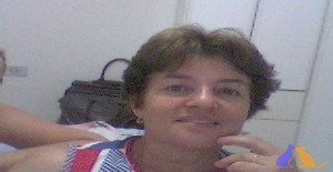 Aluuu 68 years old I am from Recife/Pernambuco, Seeking Dating Friendship with Man