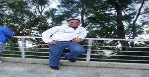 Jossgary 34 years old I am from Maracay/Aragua, Seeking Dating Friendship with Woman