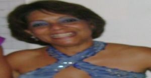 Maripposa 57 years old I am from Santo Domingo/Santo Domingo, Seeking Dating Friendship with Man