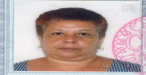 Josefinavilaboy 64 years old I am from Ciudad de la Habana/la Habana, Seeking Dating with Man