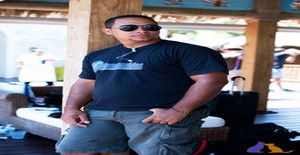 Raymi2020 30 years old I am from Santo Domingo/Santo Domingo, Seeking Dating Friendship with Woman
