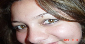 Dulcebonbomsito 30 years old I am from Pompano Beach/Florida, Seeking Dating Friendship with Man