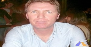 Pedrosmd 46 years old I am from Chippenham/South West England, Seeking Dating Friendship with Woman