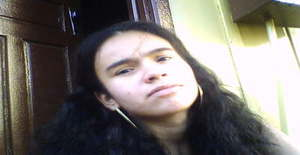 Anabittencurt 35 years old I am from Uruguaiana/Rio Grande do Sul, Seeking Dating Friendship with Man