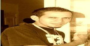 Zury11giie 30 years old I am from Santa Ana/Santa Ana, Seeking Dating Friendship with Woman