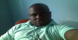 Marinecargo 40 years old I am from Maputo/Maputo, Seeking Dating Friendship with Woman