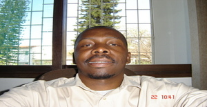 Nguilichane 48 years old I am from Maputo/Maputo, Seeking Dating Friendship with Woman