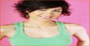 Ccsusanasantos 39 years old I am from Lagos/Algarve, Seeking Dating Friendship with Man