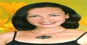 Colombianita7222 46 years old I am from Neiva/Huila, Seeking Dating Marriage with Man