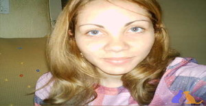 Belinha_114 32 years old I am from Poá/São Paulo, Seeking Dating Friendship with Man