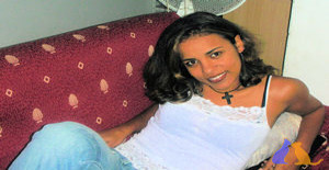Rosysofia 39 years old I am from Lisboa/Lisboa, Seeking Dating Friendship with Man