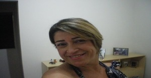 Bialgus 56 years old I am from Garanhuns/Pernambuco, Seeking Dating Friendship with Man