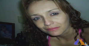 Macasac 42 years old I am from Medellin/Antioquia, Seeking Dating Friendship with Man