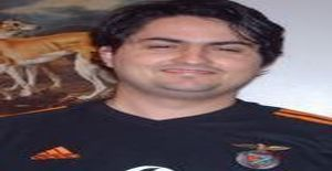Phineas 41 years old I am from Lisboa/Lisboa, Seeking Dating with Woman