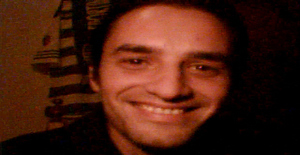 Miguelviana 37 years old I am from Lisboa/Lisboa, Seeking Dating Friendship with Woman