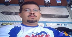Juanc27 39 years old I am from Puerto Ordaz/Bolivar, Seeking Dating Friendship with Woman