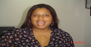 Satars 40 years old I am from Maputo/Maputo, Seeking Dating Friendship with Man