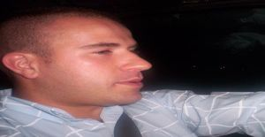 Bikas_76 41 years old I am from São João da Madeira/Aveiro, Seeking Dating with Woman
