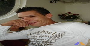 Nmpneves 42 years old I am from Lisboa/Lisboa, Seeking Dating with Woman