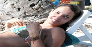 Rosargen 42 years old I am from Higüey/la Altagracia, Seeking Dating Friendship with Man