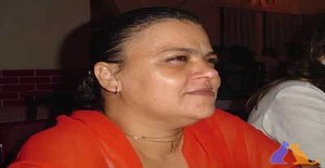 Carinina 48 years old I am from Luanda/Luanda, Seeking Dating Friendship with Man
