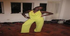 Quefass 36 years old I am from Maputo/Maputo, Seeking Dating Friendship with Man