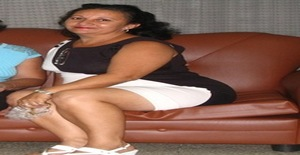 Imenal62 56 years old I am from Santiago de Cuba/Santiago de Cuba, Seeking Dating Friendship with Man