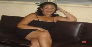 Maggyvo 67 years old I am from Ciudad de la Habana/la Habana, Seeking Dating Friendship with Man