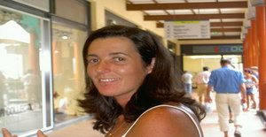 Helenadinis 37 years old I am from Funchal/Ilha da Madeira, Seeking Dating Friendship with Man