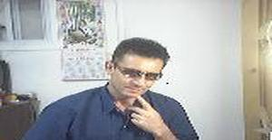 Omar_te_espera 46 years old I am from New York/New York State, Seeking Dating Friendship with Woman