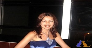 Adryanbrasil 47 years old I am from Maceió/Alagoas, Seeking Dating Friendship with Man