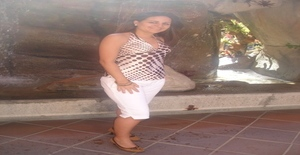Anach22 33 years old I am from Caracas/Distrito Capital, Seeking Dating Friendship with Man