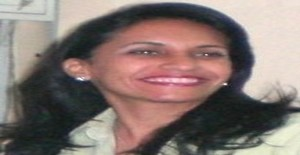 Lilita426 55 years old I am from Caracas/Distrito Capital, Seeking Dating Friendship with Man