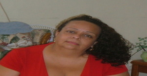 Magalisabrosa 58 years old I am from Newberry/South Carolina, Seeking Dating Friendship with Man