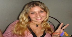 Lorao18 30 years old I am from São Paulo/Sao Paulo, Seeking Dating with Man