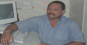 Cavungo37 53 years old I am from Luanda/Luanda, Seeking Dating Friendship with Woman