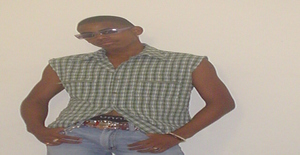 Michelvaldessant 32 years old I am from Ciudad de la Habana/la Habana, Seeking Dating Friendship with Woman
