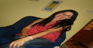 Cris-abc 50 years old I am from São Caetano do Sul/Sao Paulo, Seeking Dating Friendship with Man