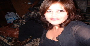 Tasharyteamo 51 years old I am from Jersey City/New Jersey, Seeking Dating Friendship with Man