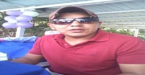 Yilmer26 37 years old I am from Caracas/Distrito Capital, Seeking Dating with Woman