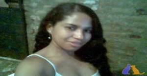 Yamuca 37 years old I am from Bogota/Bogotá dc, Seeking Dating Friendship with Man