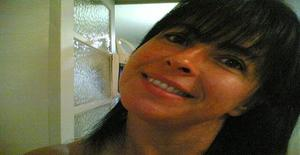 Belaflor1962 56 years old I am from Baião/Porto, Seeking Dating Friendship with Man