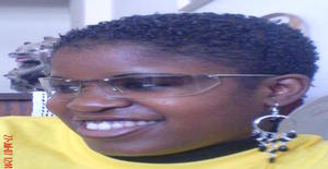 Goxtoosa 32 years old I am from Maputo/Maputo, Seeking Dating Friendship with Man