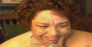 Mulatacubana 57 years old I am from West Palm Beach/Florida, Seeking Dating Friendship with Man