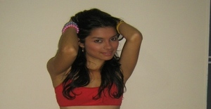 Tahlle 33 years old I am from Bogota/Bogotá dc, Seeking Dating Friendship with Man