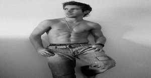 Ppp_10_mmm 35 years old I am from Lisboa/Lisboa, Seeking Dating with Woman