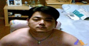 Cleberjp 42 years old I am from Tokyo/Tokyo, Seeking Dating Friendship with Woman