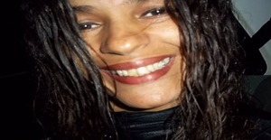 Gilmaragaleria 42 years old I am from Salvador/Bahia, Seeking Dating with Man