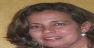 Marie2624 53 years old I am from Envigado/Antioquia, Seeking Dating Friendship with Man
